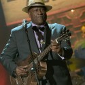 Taj Mahal - Getty Images for the Americana Music Association