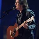 Jackson Browne - Getty Images for the Americana Music Association