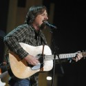 Sturgill Simpson - Getty Images for the Americana Music Association