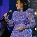 Loretta Lynn - Getty Images for the Americana Music Association