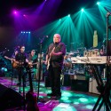 Los Lobos ©KLRU photo by Scott Newton.