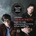 TheBlackKeys_squareDELL
