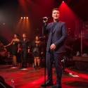 Sam Smith ©KLRU photo by Scott Newton