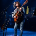 Ryan Adams ©KLRU photo by Scott Newton