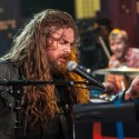 J. Roddy Walston & The Business ©KLRU/Austin City Limits photo by Scott Newton