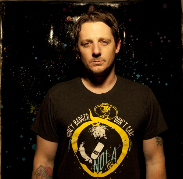 Austin city limits announces 2015 hall of fame inductees Sturgill simpson grammy performance