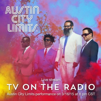 TVontheRadio_square