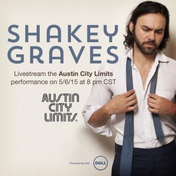 ShakeyGraves_square
