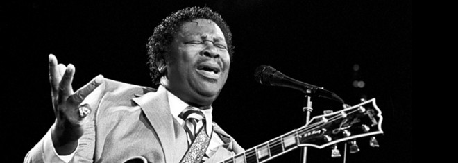 ACL4015BBKing_MARQUEE