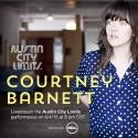 CourtneyBarnett_square