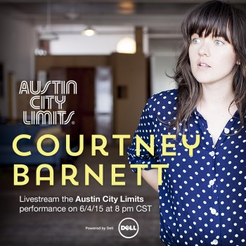CourtneyBarnett_square