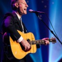 Lyle Lovett | 2015 ACL Hall of Fame ©KLRU photo by Scott Newton
