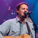 Sturgill Simpson ©KLRU photo by Scott Newton