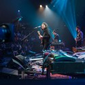 The War on Drugs ©KLRU photo by Scott Newton