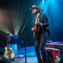 Shakey Graves ©KLRU photo by Scott Newton