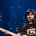Courtney Barnett ©KLRU photo by Scott Newton
