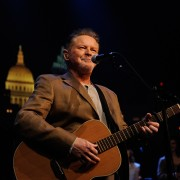 Don Henley at ACL