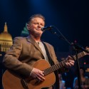 Don Henley ©KLRU photo by Scott Newton