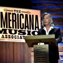 Jim Lauderdale. (Photo by Erika Goldring/Getty Images for Americana Music)