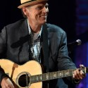 John Hiatt. (Photo by Erika Goldring/Getty Images for Americana Music)