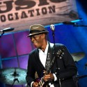 Keb Mo. (Photo by Rick Diamond/Getty Images for Americana Music)