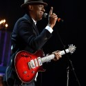 Keb Mo. (Photo by Erika Goldring/Getty Images for Americana Music)
