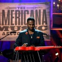 Robert Randolph. (Photo by Erika Goldring/Getty Images for Americana Music)