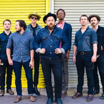 Nathaniel_Rateliff_and_The_Night_Sweats_PhotoCredit_Malia_James_BandGeneral2