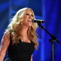 Lee Ann Womack Photo by Erika Goldring/Getty Images