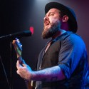 Nathaniel Rateliff ©KLRU photo by Scott Newton