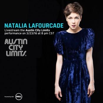Natalia-Lafourcade_square