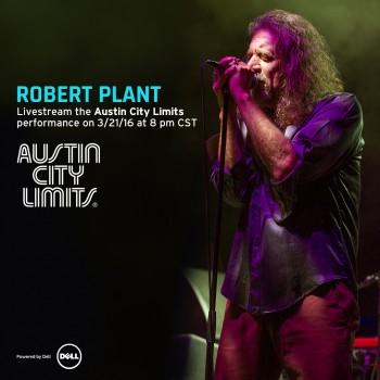 RobertPlant_square