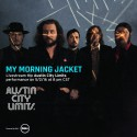 MyMorningJacket_square
