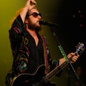 001_ACL_MyMorningJacket__DSC3131
