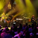 002_ACL_MyMorningJacket__DSC3134