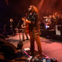 003_ACL_MyMorningJacket__DSC7308
