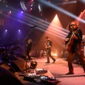 004_ACL_MyMorningJacket__DSC7320