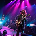 005_ACL_MyMorningJacket__DSC7408