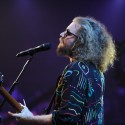 006_ACL_MyMorningJacket__DSC3206
