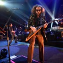 008_ACL_MyMorningJacket__DSC7465