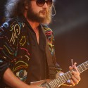 009_ACL_MyMorningJacket__DSC3274