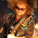 010_ACL_MyMorningJacket__DSC3286
