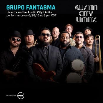 Grupo-Fantasma_square