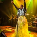 Ms. Lauryn Hill ©KLRU photo by Scott Newton