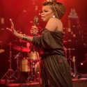 Andra Day ©KLRU photo by Scott Newton