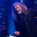 Robert Plant ©KLRU photo by Scott Newton