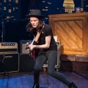 James Bay ©KLRU photo by Scott Newton