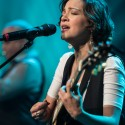 Natalia Lafourcade ©KLRU photo by Scott Newton