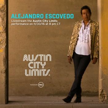 Alejandro-Escovedo_square