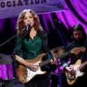 Bonnie Raitt. Americana Honors & Awards 2016. Photo by Terry Wyatt/Getty Images for Americana Music.